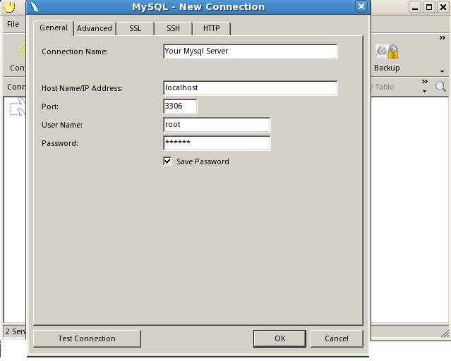 navicat for mysql product key